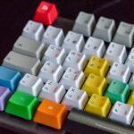 【Mac用】PremiereProのショートカットキーを設定して編集効率アップ
