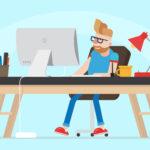 【独学で動画編集を学ぶ】動画クリエイターを目指す人の勉強方法