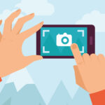 【気軽に発信】キャンプ用Vlogカメラの選び方とおすすめレンズ