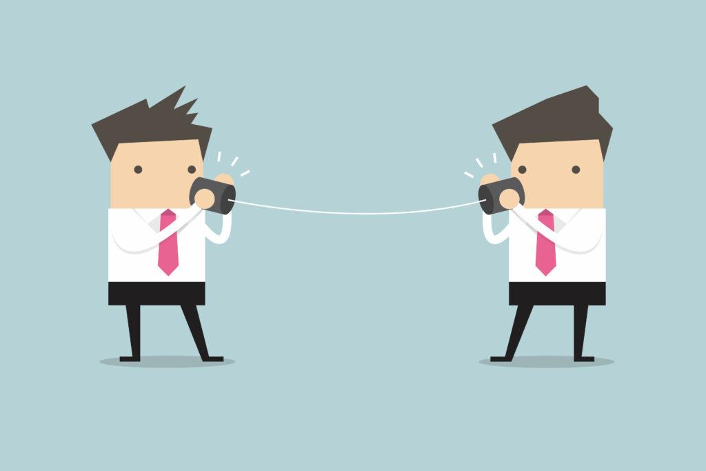「【自己紹介&鉄板フレーズ】オンライン英会話を始める前に考えよう!」のアイキャッチ画像